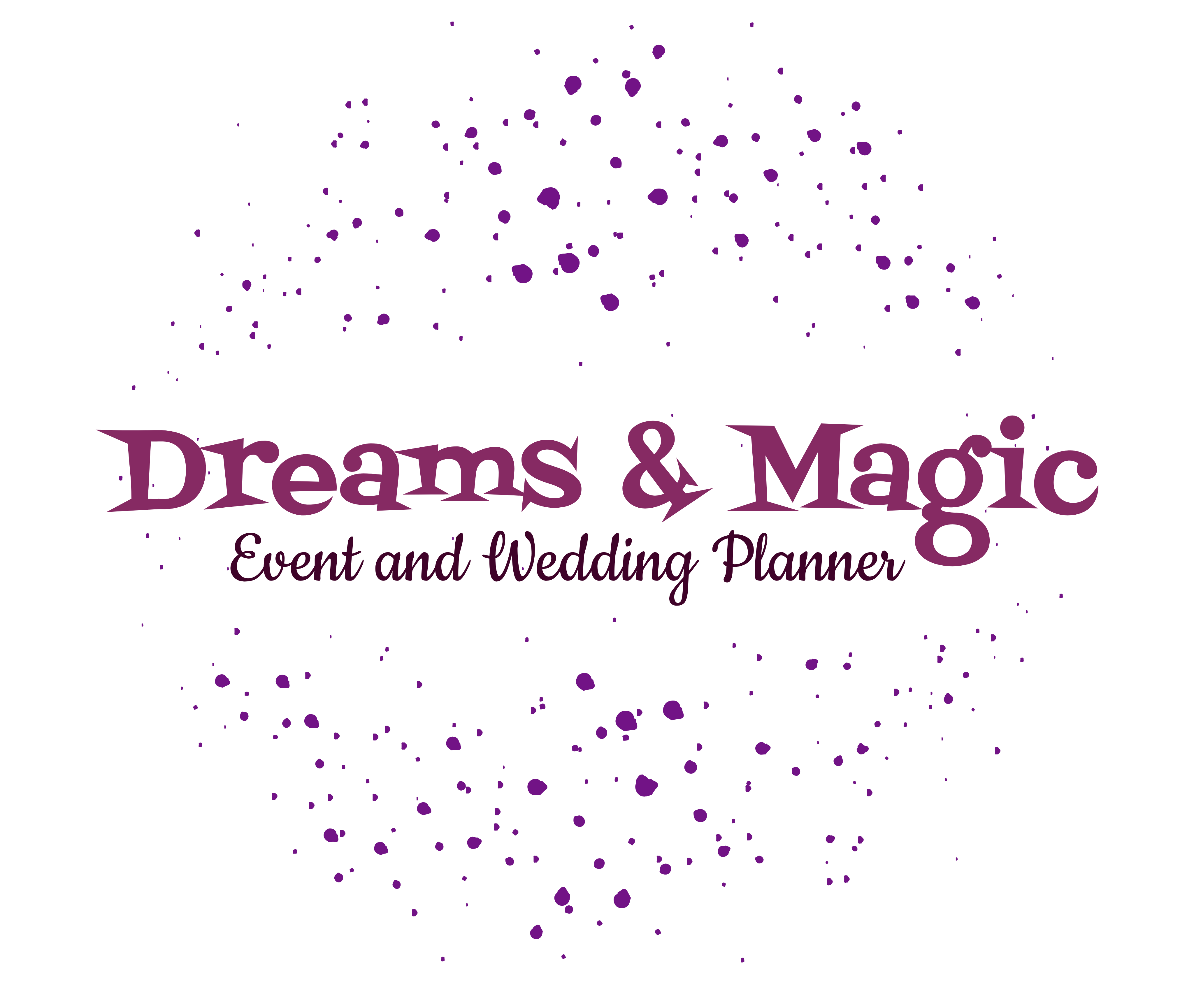 Dreams & Magic